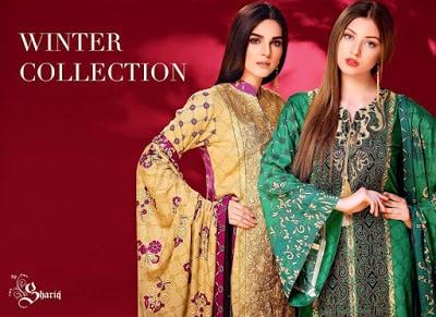 ayesha-chottani-deeba-velvet-silk-winter-dresses-collection-2016-17-by-shariq-14