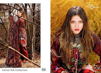 ayesha-chottani-deeba-velvet-silk-winter-dresses-collection-2016-17-by-shariq-15