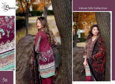 ayesha-chottani-deeba-velvet-silk-winter-dresses-collection-2016-17-by-shariq-16