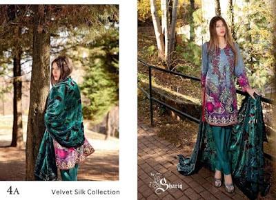 ayesha-chottani-deeba-velvet-silk-winter-dresses-collection-2016-17-by-shariq-3