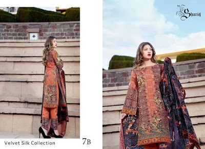 ayesha-chottani-deeba-velvet-silk-winter-dresses-collection-2016-17-by-shariq-5
