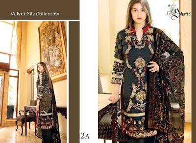 ayesha-chottani-deeba-velvet-silk-winter-dresses-collection-2016-17-by-shariq-6