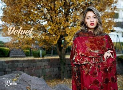 ayesha-chottani-deeba-velvet-silk-winter-dresses-collection-2016-17-by-shariq-7