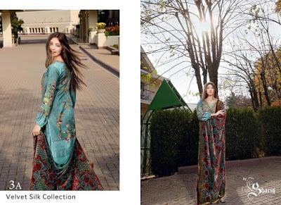 ayesha-chottani-deeba-velvet-silk-winter-dresses-collection-2016-17-by-shariq-9