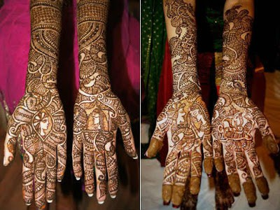 best-and-beautiful-bridal-mehndi-designs-for-full-hands-and-legs-1