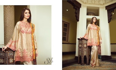 classy-and-stylish-shahmina-imperial-winter-silk-dresses-collection-2017-10