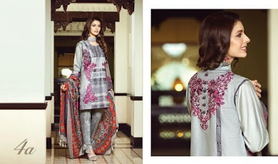 classy-and-stylish-shahmina-imperial-winter-silk-dresses-collection-2017-11