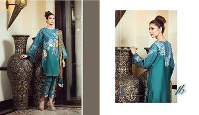 classy-and-stylish-shahmina-imperial-winter-silk-dresses-collection-2017-15
