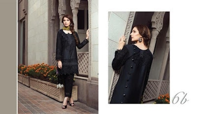 classy-and-stylish-shahmina-imperial-winter-silk-dresses-collection-2017-2