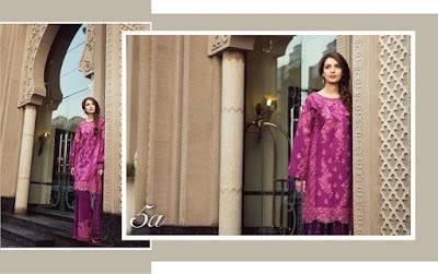 classy-and-stylish-shahmina-imperial-winter-silk-dresses-collection-2017-5