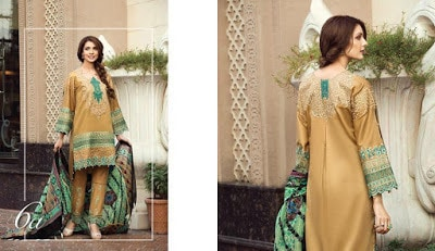 classy-and-stylish-shahmina-imperial-winter-silk-dresses-collection-2017-8