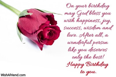 birthday wishes for the best husband in the world