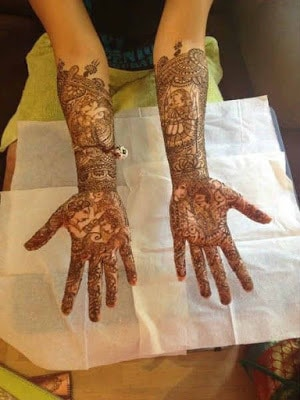 fresh-and-beautiful-bridal-indian-mehndi-designs-for-full-hands-for-wedding-25