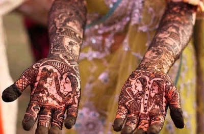 fresh-and-beautiful-bridal-indian-mehndi-designs-for-full-hands-for-wedding-8