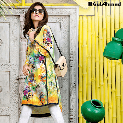 gul-ahmed-perfect-winter-wear-women-dresses-2017-collection-2