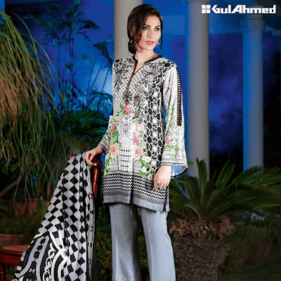 gul-ahmed-perfect-winter-wear-women-dresses-2017-collection-4