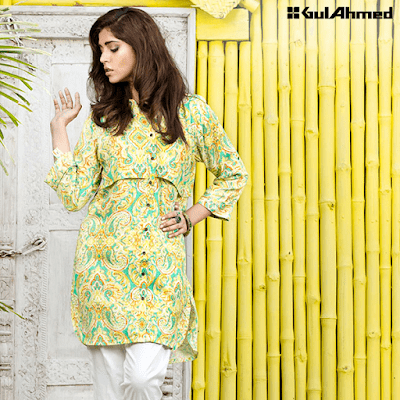 gul-ahmed-perfect-winter-wear-women-dresses-2017-collection-6