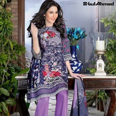 gul-ahmed-perfect-winter-wear-women-dresses-2017-collection-7