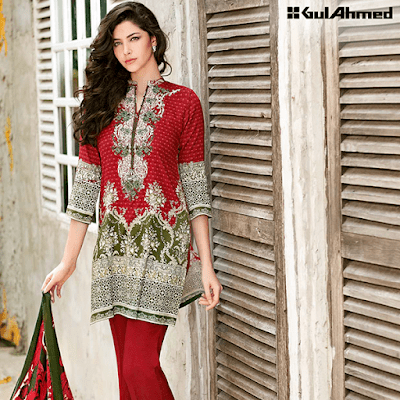 gul-ahmed-perfect-winter-wear-women-dresses-2017-collection-8