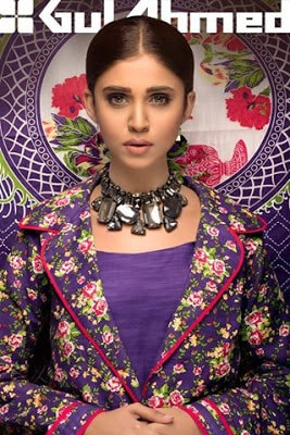 gul-ahmed-perfect-winter-wear-women-dresses-2017-collection-11