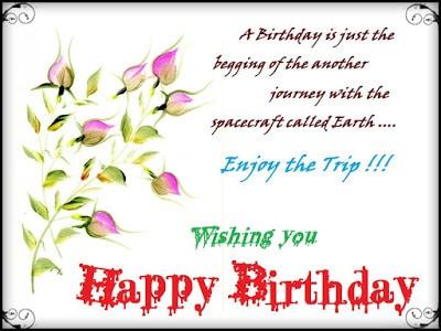 happy birthday to my beautiful aunt quotes
