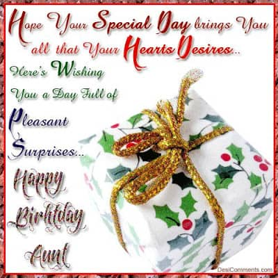 happy birthday wishes to a friend's mother