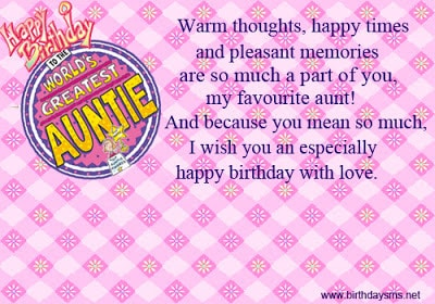 may god bless you on your birthday messages