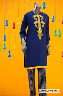 junaid-jamshed-digitla-floral-embroidered-kurti-collection-2017-for-winter-12