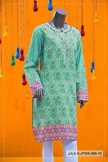 junaid-jamshed-digitla-floral-embroidered-kurti-collection-2017-for-winter-4
