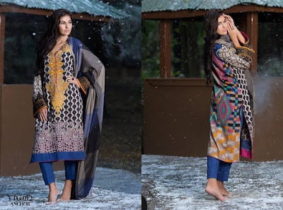 lala-vintage-winter-design-shawl-dresses-collection-2017-vol-2-2