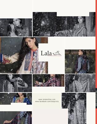 lala-vintage-winter-design-shawl-dresses-collection-2017-vol-2-5