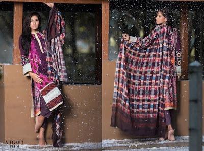 lala-vintage-winter-design-shawl-dresses-collection-2017-vol-2-6