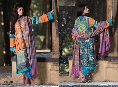 lala-vintage-winter-design-shawl-dresses-collection-2017-vol-2-7
