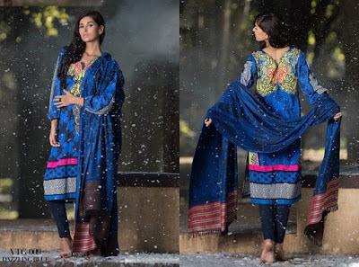 lala-vintage-winter-design-shawl-dresses-collection-2017-vol-2-8