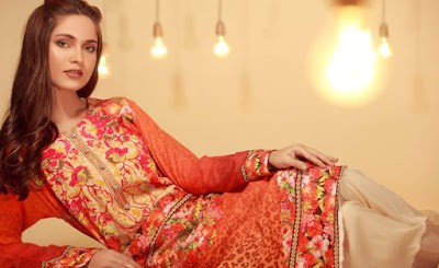 latest-embroidered-winter-modal-dresses-collection-2017-by-shariq-textiles-1