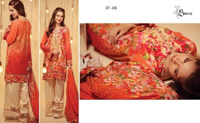 latest-embroidered-winter-modal-dresses-collection-2017-by-shariq-textiles-4