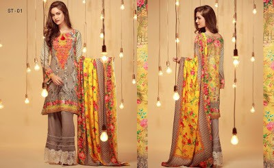 latest-embroidered-winter-modal-dresses-collection-2017-by-shariq-textiles-5