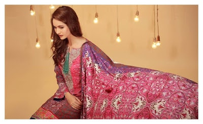 latest-embroidered-winter-modal-dresses-collection-2017-by-shariq-textiles-8