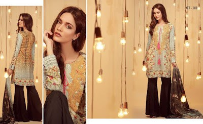 latest-embroidered-winter-modal-dresses-collection-2017-by-shariq-textiles-9