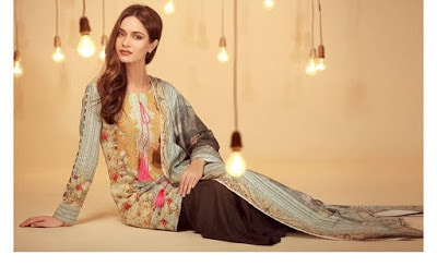 latest-embroidered-winter-modal-dresses-collection-2017-by-shariq-textiles-10