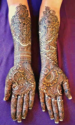 latest-traditional-indian-mehndi-designs-pattern-2017-for-hands-14