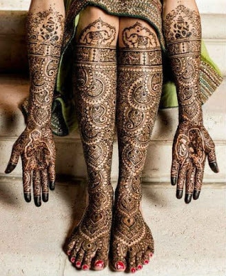 latest-traditional-indian-mehndi-designs-pattern-2017-for-hands-5