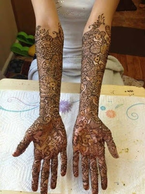latest-traditional-indian-mehndi-designs-pattern-2017-for-hands-6