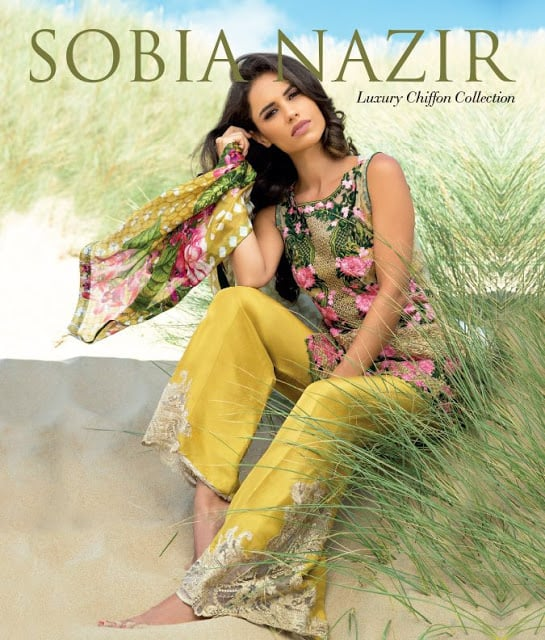 latest-winter-dresses-designs-collection-for-women-2016-by-sobia-nazir-1