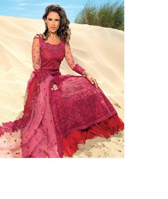 latest-winter-dresses-designs-collection-for-women-2016-by-sobia-nazir-16