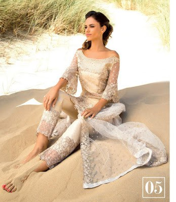 latest-winter-dresses-designs-collection-for-women-2016-by-sobia-nazir-2