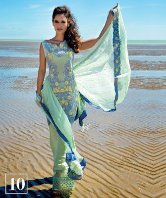 latest-winter-dresses-designs-collection-for-women-2016-by-sobia-nazir-5