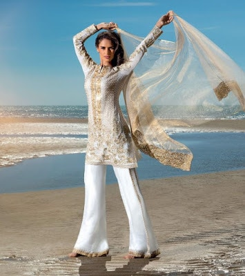 latest-winter-dresses-designs-collection-for-women-2016-by-sobia-nazir-6