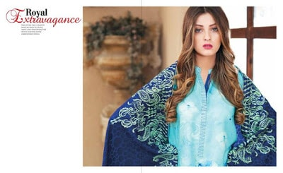 latest-winter-dresses-floral-tale-embroidered-collection-2017-by-charizma-10