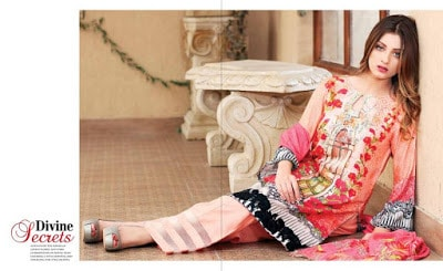 latest-winter-dresses-floral-tale-embroidered-collection-2017-by-charizma-11